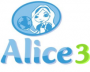 wiki:alice3.png